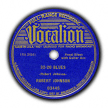 sell your old 78 rpm records